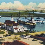wilmington-postcard5-644