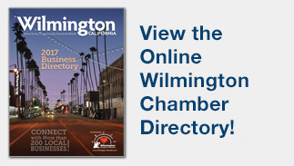 Explore the New 2017 Wilmington Chamber Directory!