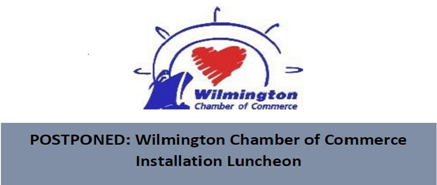 POSTPONED: 117th Annual Installation & Awards Luncheon